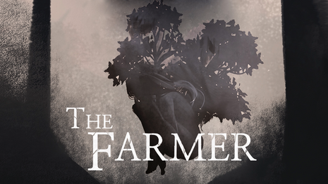 The Farmer Pitch Video