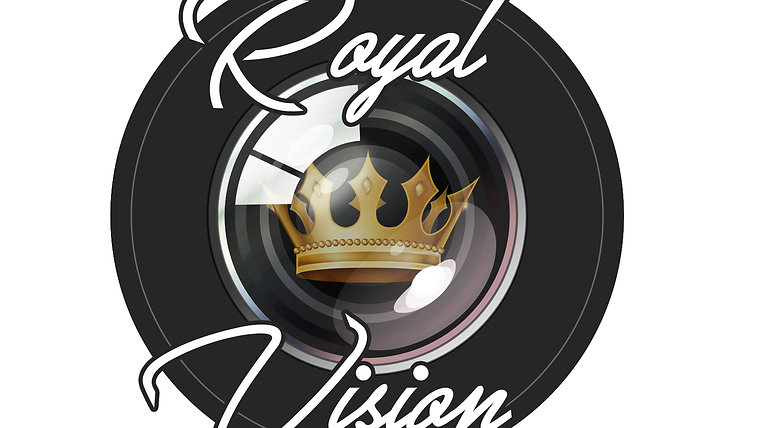 THE ROYAL VISION