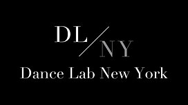Dance Lab New York