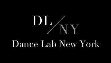 Dance Lab New York