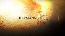 Hermann Kopf (musique Christian Cravero)