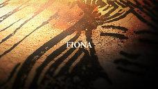 Fiona (musique Christian Cravero)