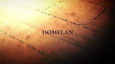 Domelan (musique Christian Cravero)