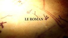 Le roman (musique Christian Cravero)