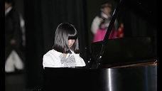세계 예능교류 협회 공연