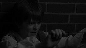 "Juniors Short Film ""A Circle of Lies"""