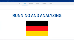 Running_and_analyzing_German-subtitles