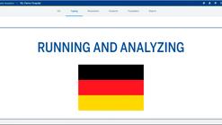 Running_and_analyzing_German-subtitles
