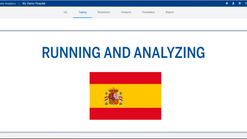 Running_and_analyzing_Spanish-subtitles