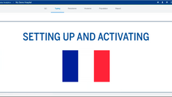 Setting_up_and_activating_French-subtitles