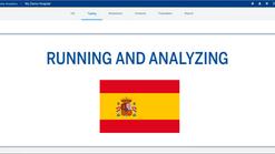 Running_and_analyzing_Spanish-subtitles