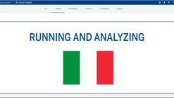 Running_and_analyzing_Italian-subtitles