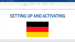Setting_up_and_activating_German-subtitles