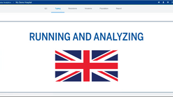Running_and_analyzing_English-subtitles