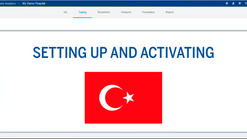 Setting_up_and_activating_Turkish-subtitles