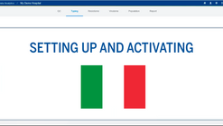 Setting_up_and_activating_Italian-subtitles