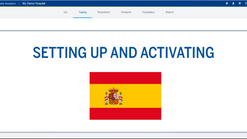 Setting_up_and_activating_Spanish-subtitles