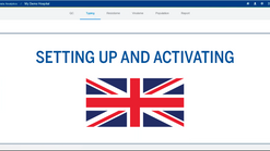 Setting_up_and_activating_English-subtitles