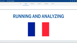 Running_and_analyzing_French-subtitles
