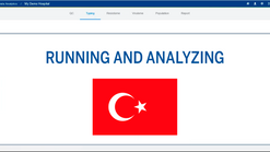 Running_and_analyzing_Turkish-subtitles