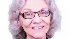 Irene Bryant testimonial