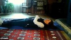 Do In & Yoga Sylvianne Dumont Quaglietti 1mai 20