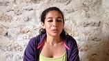 Témoignage Retraite Yoga par Zeina