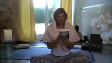 Holo'Yoga pour soulager le dos Alexia 27avr20