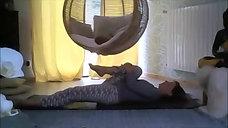Holo'Yoga Alexia 15 mai 20