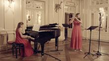 Fryderyk Chopin - Etiuda f-moll