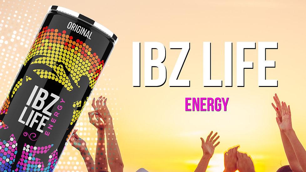 IBZ Life Introduction