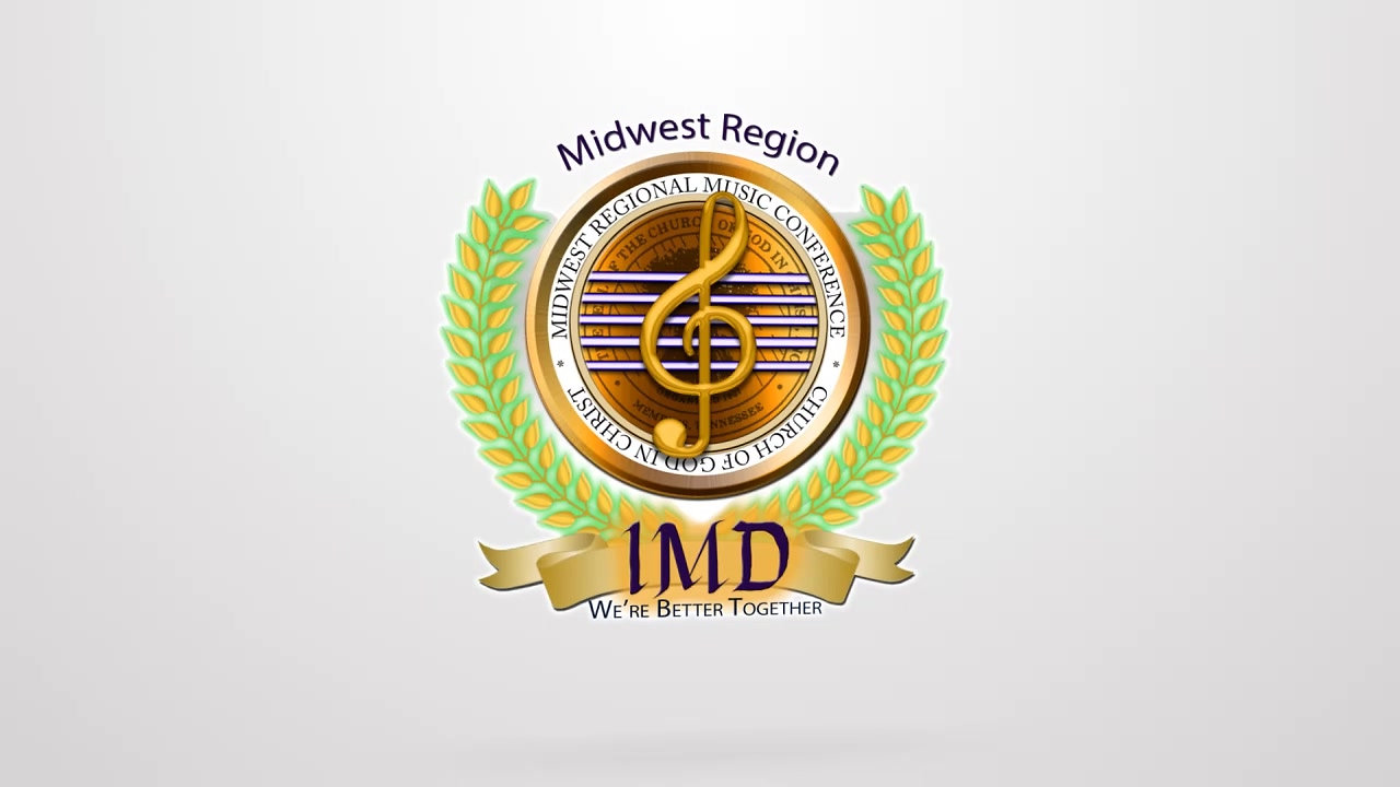 Midwest Regional Music Channel