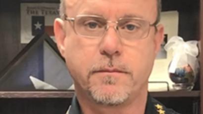 Public Service Endorsement Expert Profile - Law Enforcement Pathway 1