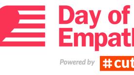 DayofEmpathyPledge