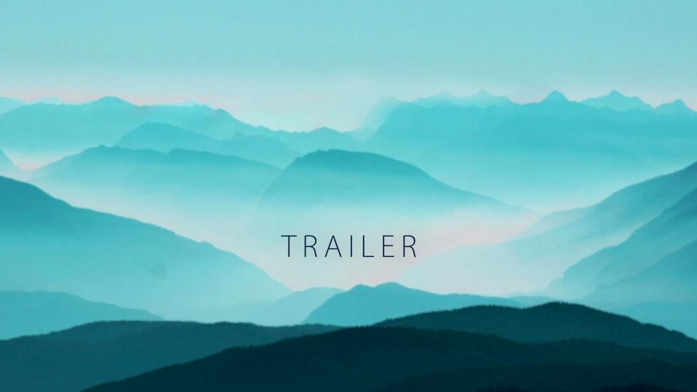 stressfrei-fliegen_trailer