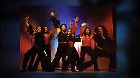 3 Jazzdance4all - StreetJazz