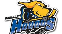 Haringey Hounds recruitment 2