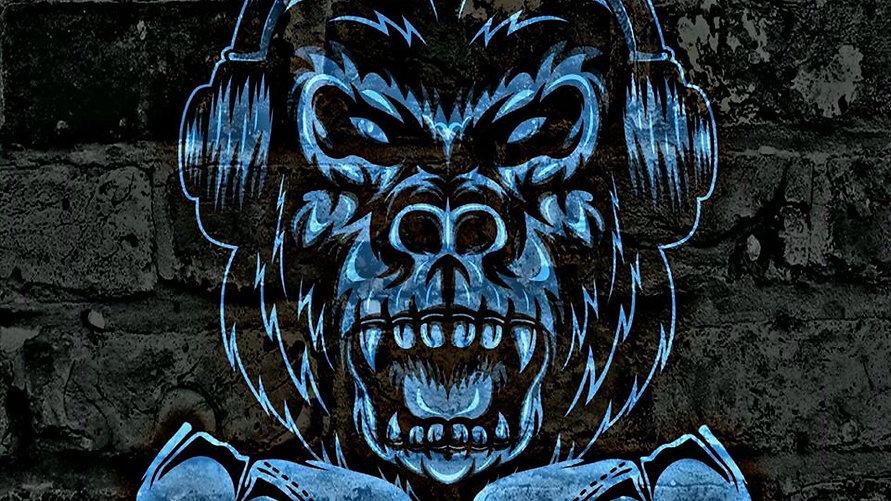 MMA MUSIC (EXPLICIT LYRICS)