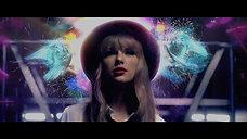 MTV - VMA :30