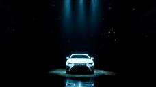 Lexus - RC Coupe :30