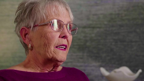 Donna H Patient Testimonial