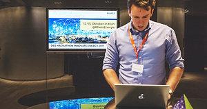 Hackathon_Innovative.Energy_2017
