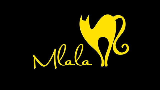 Mlala動画販売チャンネル