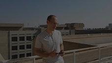 Drone_Classification_Video