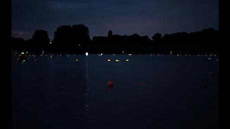 SwimRutland NightSwim