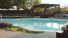 Woodside Pool
