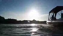 Water sports @ Speed Boat Zadar