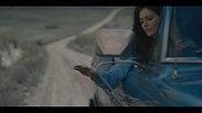 Chobani - Open Air