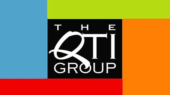 QTI - Image