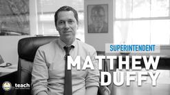 Mr Duffy Main